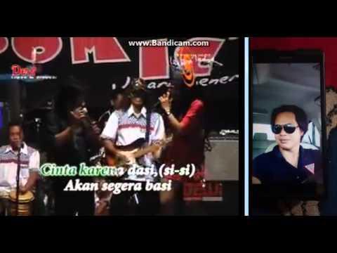 DASI DAN GINCU BY DJ TROBOS 7
