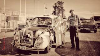 Compilation Chaabi Algérois Instrumental
