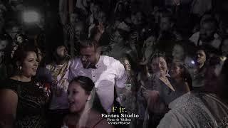 PUISOR DE LA MEDIAS LIVE 2019 NUNTA VANJULET