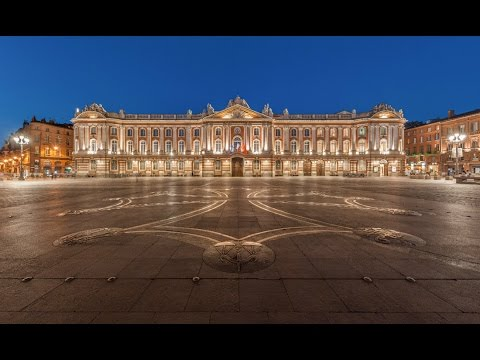What Is The Best Hotel In Toulouse France Top 3 Hotels As Voted By Travelers