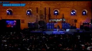 Дискотека 90-х (живой концерт)