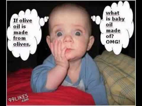 baby-funny-quotes