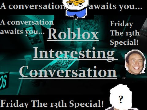freaky friday roblox id code