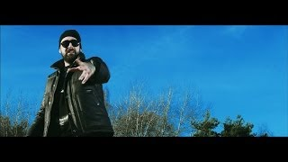 SIDO - Fühl dich frei (Official Video | Titelsong