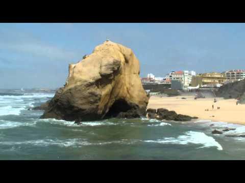 SANTA CRUZ Praia Formosa Torres Vedras Lisboa Portugal Europa Visit Portugal Travel Tour