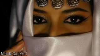 Aankh Se Ankh Milao _ Rahat Fateh Ali Khan