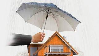 видео Страхование покупки квартиры на сайте www.alfastrah.ru