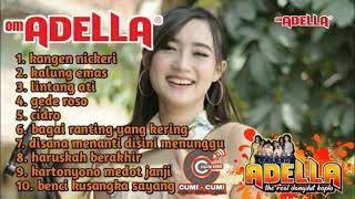 Yeni inka full album adella terbaru 2019