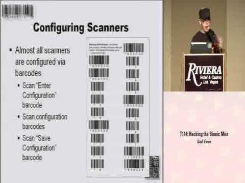 Hacking Barcodes Tutorial(1).avi