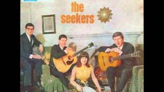 The Seekers The Carnival Is Over
