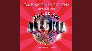 Waiting For Alegra (Alegria Anthem Mix)