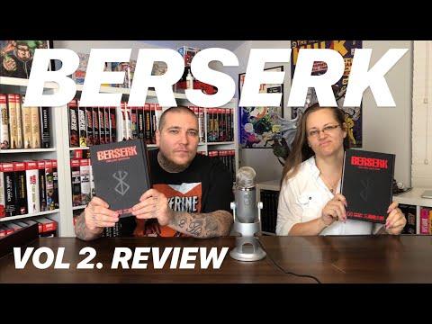 berserk-deluxe-edition-vol-2-review