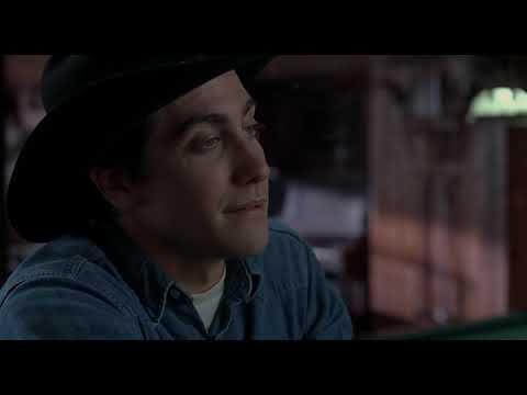 youtube filmek - Túl a barátságon (2005) Teljes film magyarul