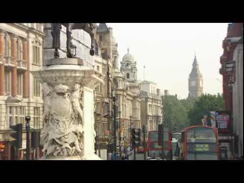 Civil War - Timelines.tv History of Britain B08