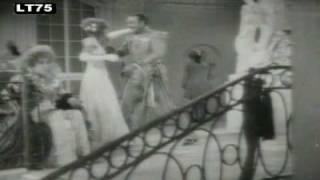3/4 Lilian Harvey & Henri Garat - Du hast mir heimlich die Liebe.../C