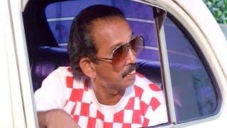 ഉസ്താത് ഉസ്മാന്.. ഫ്രം കുവൈറ്റ് ..! Mamukoya As a Croatia Fan - Souhrudam  Malayalam Movie Comedy
