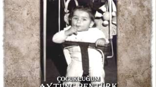 AYTUNC BENTURK SOYAGACI 1820-2014