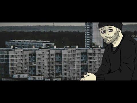 1 Hour Of Russian Doomer Music
