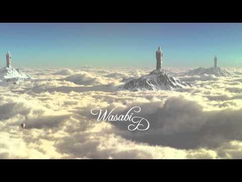 Bronze Whale - Drive (Melodeyes Remix)
