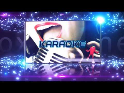 Karaoke - sabaneta/antioquia