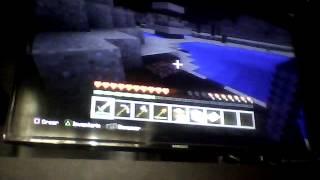 minecraft extremo: el mejor templo #1