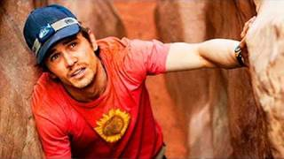127 Hours Movie Review. Host Grace Randolph gives you the low-down ...