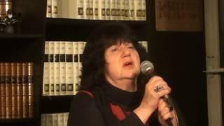 Надежда Сосновская Желтые листья Гиа Канчели перевод Н Сосновской