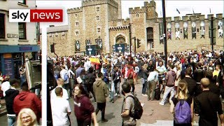 met-police-facial-recognition-tech-81-cent-error-rate