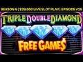 TheBigPayback - Slot Machine Videos - YouTube
