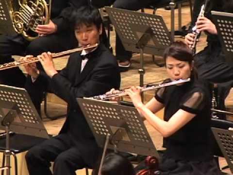 """Franz von Suppe - """"Pique Dame"""" Overture"""
