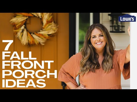 7-fall-front-porch-ideas