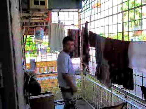 Турок с оксаной секс фото 113-557