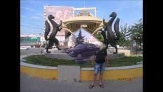 Автопутешествие Тольятти-Владивосток 2016 год. 1 часть(, 2016-08-07T18:20:22.000Z)