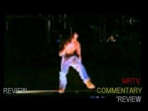 2Pac At Coachella Holograms And All, Snoop Dr Dre.. Performs Coachella 2012 RECAP (mrtv)