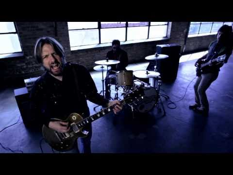 The Steepwater Band ~ The Stars Look Good Tonight