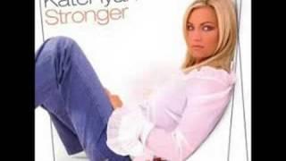 Kate Ryan - Je Lance Un Appel (lyrics)