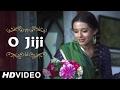O Jiji - Video Song | Shahid Kapoor And Amrita Rao | Vivah | Shreya Ghoshal, Pamela Jain