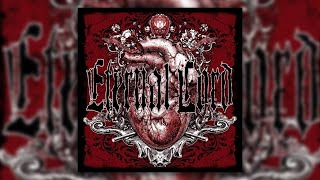 Eternal Lord  - Self-Titled (EP) [2006]