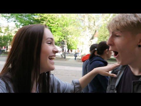 Vlog #12 - Výlet do Košíc!