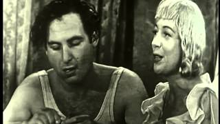 "Sid Caesar -  ""A Streetcar Named ???""  April 5, 1952"