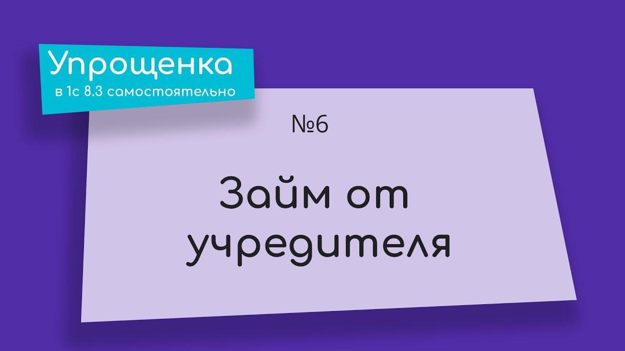 брянский кожвендиспансер официальный сайт