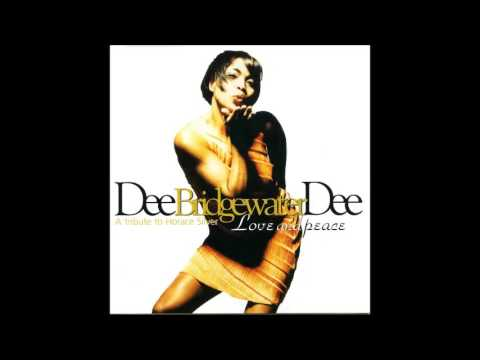 Dee Dee Bridgewater / Nica's Dream