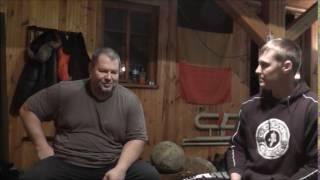 Вадим Ищейкин - ОТНОШЕНИЕ к мышечному ОТКАЗУ