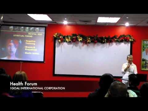 1Goal-Health-Forum-with-Dra.-Christine-Gonzalez-ND-PhD