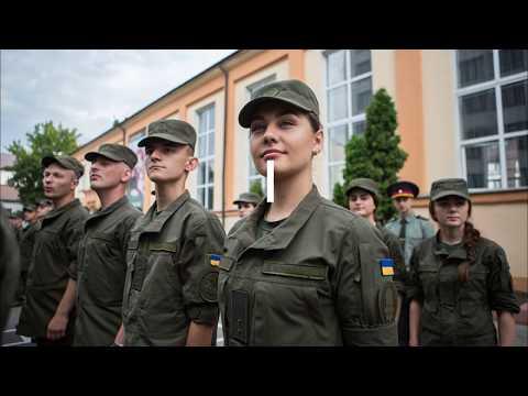 8-й полк оперативного призначення ім. І. Богуна військова частина 3028