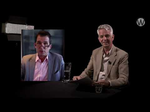 Liveblog: Julian Assange in jeopardy - Defend WikiLeaks Defend WikiLeaks