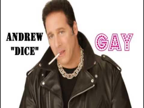 Adrew Gay