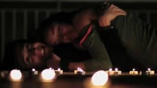 Love of Lesbian - Domingo Astromantico