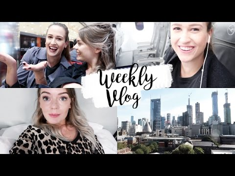 WIEDERSEHEN IN KÖLN & KURZTRIP NACH ITALIEN I Consider Cologne Weekly Vlog