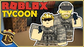 How To Become Rich On Roblox 2 Player Combat Mining Tycoon How To Find The Tomb Raider Badge In Roblox 2 Player Combat Mining Tycoon Youtube